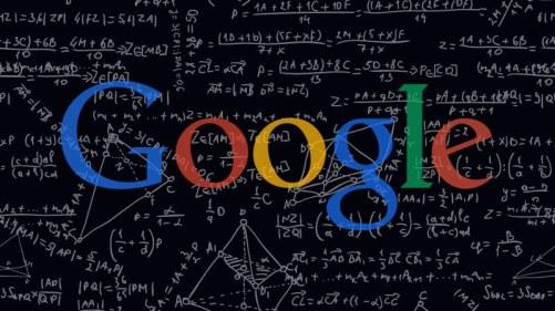 google-algorithm-fade