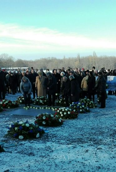 buchenwald-conmemoracion-1