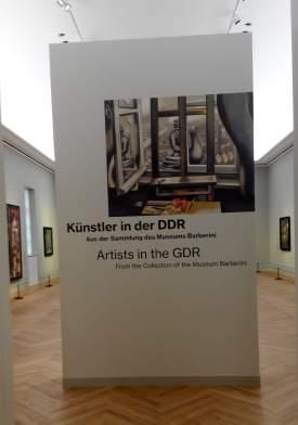 kunstler-in-ddr-1