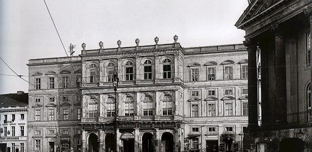 potsdam_museum_ernst_eichgruen_palast_barberini_1907-1440x705