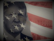 trump-flag-edited