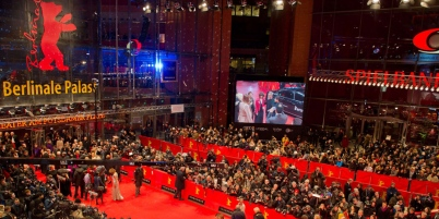 berlinale-film-festival-berlin-900-7