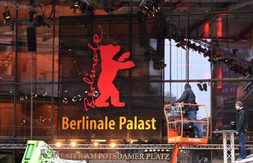berlinale-palast2-1