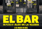 cartel_de_el_bar_de_alex_de_la_iglesia-1
