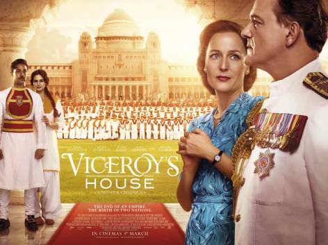 viceroys-house-movie-uk-poster-1