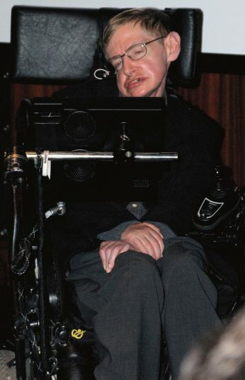 800px-Stephen_Hawking_050506