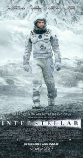 InterstellarMovie