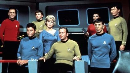Star-Trek-Crew