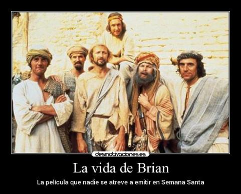 TheLifeofBrian7
