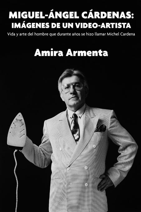 Cover-Amira_Armenta (1)