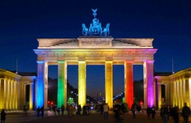 gay-pride-berlin