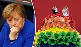 germany-gay-marriage-legalise-angela-merkel-votes-against-823085