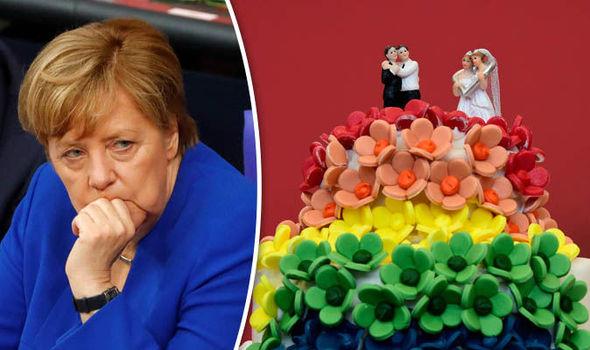 germany-gay-marriage-legalise-angela-merkel-votes-against-823085