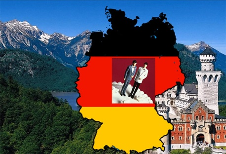germany_gay_marriage