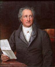 Goethe_(Stieler_1828)