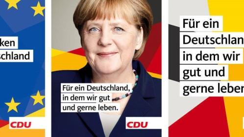 CDU2-1