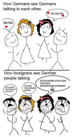 funny-german-language-jokes