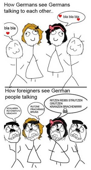 funny-german-language-jokes