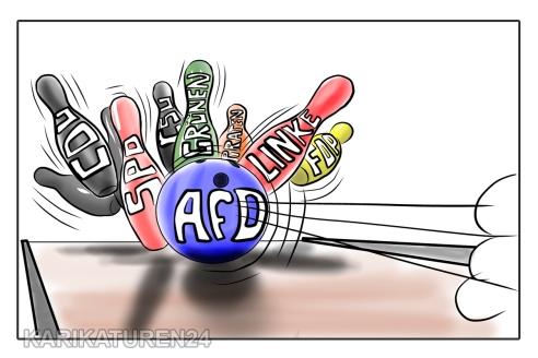 Karikatur-AfD001