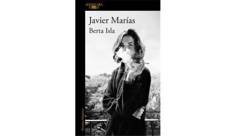 berta-isla-810x456_c