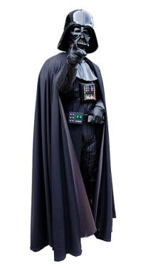 Darth_Vader_-_cosplay_(white)