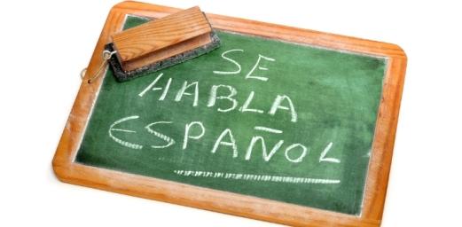 es-el-espanol-la-futura-lengua-mas-hablada