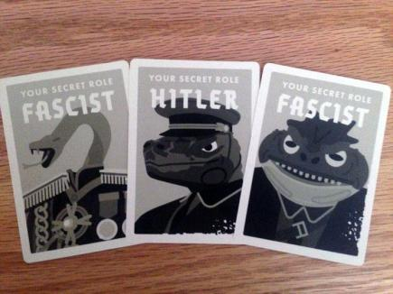 Secret-Hitler-Fascists