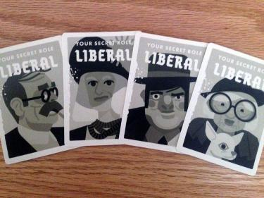 Secret-Hitler-Liberals