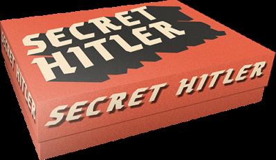 SecretH2