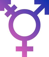 intersex3