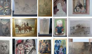 the-gurlitt-collection