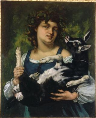 the-village-girl-with-a-goatling-1860