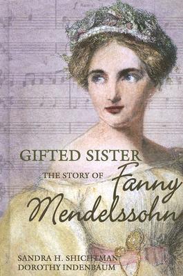 FannySister