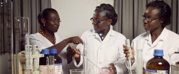 TogoWomen (1)