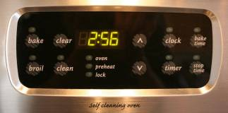 2Digital-clock-oven-Wikimedia Commons (1) (1)