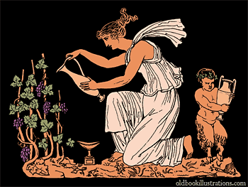 ancient-greece-woman
