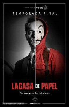 Final-la-casa-de-papel-spanish-movie-poster