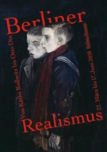 kachel-berliner-realismus