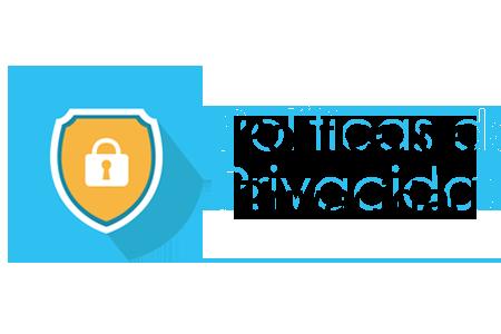 Nueva Política de Privacidad y de Cookies del Blog – BLOC DE NOTAS