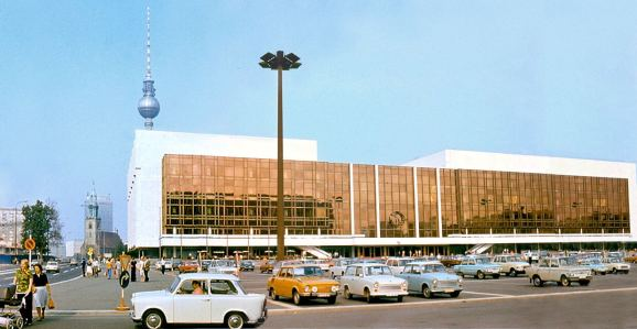 Palast_der_Republik_DDR_1977 (1)