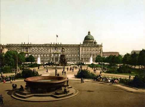 Schloss1898