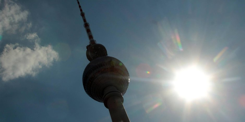 wetter-berlin-hitze