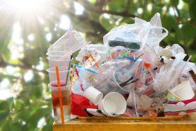 plastic-trash