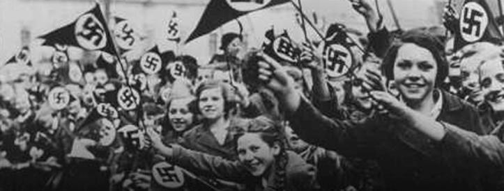 nazis (1)