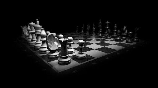 chess-2730034__480