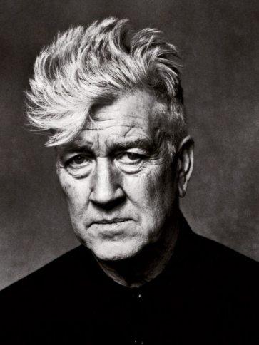 David Lynch (1)