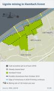 hambach-map