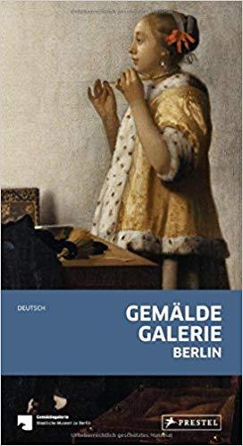 muchacha-vermeer