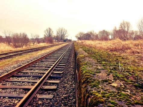 rail-234318_640 (1)