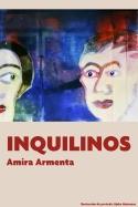Inquilinos-cover